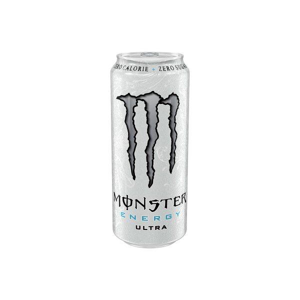 Monster Energy Ultra napitak 0,5L