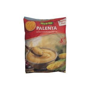 Palenta instant kukuruzna krupica 450g, Šafram