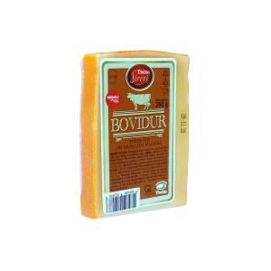 Bovidur tvrdi sir od kravljeg mlijeka 200g, Vindija