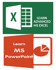 Advanced Excel & Power point Combo Certificate Course Online