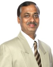 parag gupta classes,gupta classes,parag gupta,ca final costing,best teacher for ca final,sanjay aggarwal classes,ca final costing classes,how to study costing ca final,ama notes for ca final,costing classes for ca final in delhi,ca final costing video lectures,ca final costing online classes,ca final costing lectures,costing ca final classes,ca final costing,best faculty for ca final costing,ca final costing notes,best book for ca final costing,ca final costing classes by sanjay aggarwal,ca final costing notes sanjay aggarwal,ca final costing book,ca final costing book for self study,how to prepare for ca final costing,costing classes,ca final costing crash course,ca sanjay aggarwal costing book,costing classes for ca final in delhi,how to study costing ca final,ca final costing fast track batch,how to study ca final costing,parag gupta costing classes,books for ca final costing,costing lectures,cost management ca final,ca final ama classes,ca final ama video lectures,ca final ama,ca final ama notes,ama theory notes for ca final,how to study ama ca final,ca final ama classes,ca final ama video lectures,best book for ama ca final,advanced management accounting ca final video lectures,advanced management accounting ca final,swapnil patni,ca coaching,ca online classes,ca coaching,vg learning destination,swapnil patni classes,online coaching classes,ca online coaching,ca video classes,ca final crash course,ca final pen drive classes,ca final video classes,ca final online classes,ca final video lectures,ca final classes,ca ipcc free online classes,ca video lectures,ca ipcc online classes,swapnil patni,ca coaching,ca online classes,ca coaching,vg learning destination,swapnil patni classes,online coaching classes,ca online coaching,ca video classes,ca final crash course,ca final pen drive classes,ca final video classes,ca final online classes,ca final video lectures,ca final classes,ca ipcc free online classes,ca video lectures,ca ipcc online classes,