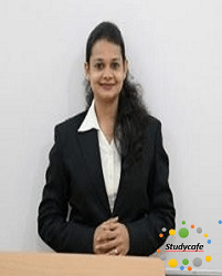 CA INTER Audit Regular Old+New Video Lecture/Pendrive Class by Prof. Khushboo Sanghavi