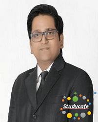 Tally ERP9 Certificate Course by CA Raj K Agrawal