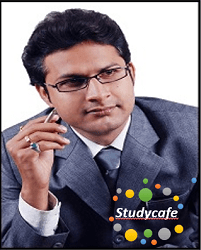 CA Inter IDT Fast Track Video Lectures by CA Mahesh Gour