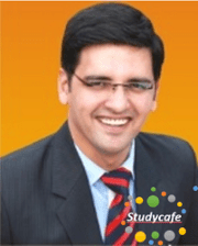 CA Final Financial Reporting Fast Track Video Lectures by CA Sarthak Jain