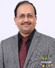 CA IPCC Group 1 Accounting Video Lectures by CA D.G. Sharma