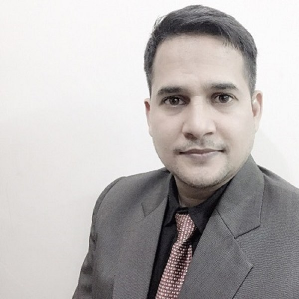 CA INTER Cost and Management Accounting Regular Course Video Lectures by CA Ravi Sonkhiya