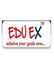CA Inter Cost & Management Accounting Test Series By Eduex