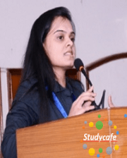 CMA Foundation Fundamentals of Economics Video Lecture By CA Shivangi Agrawal