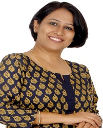CA Final SFM Video Lectures for OLD Course By CFA Archana Khetan
