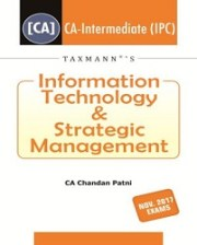 Information Technology & Strategic Management
