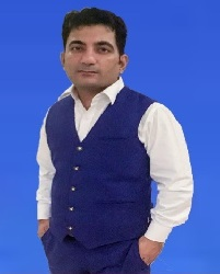 CMA INTER Cost Accounting Video Lectures by CA Sandeep Arora