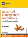 advanced-management-accounting-cost-management