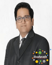 CA InterAccounting Only AS (Group I) Video Lecture/Pendrive Class By CA Raj K Agrawal