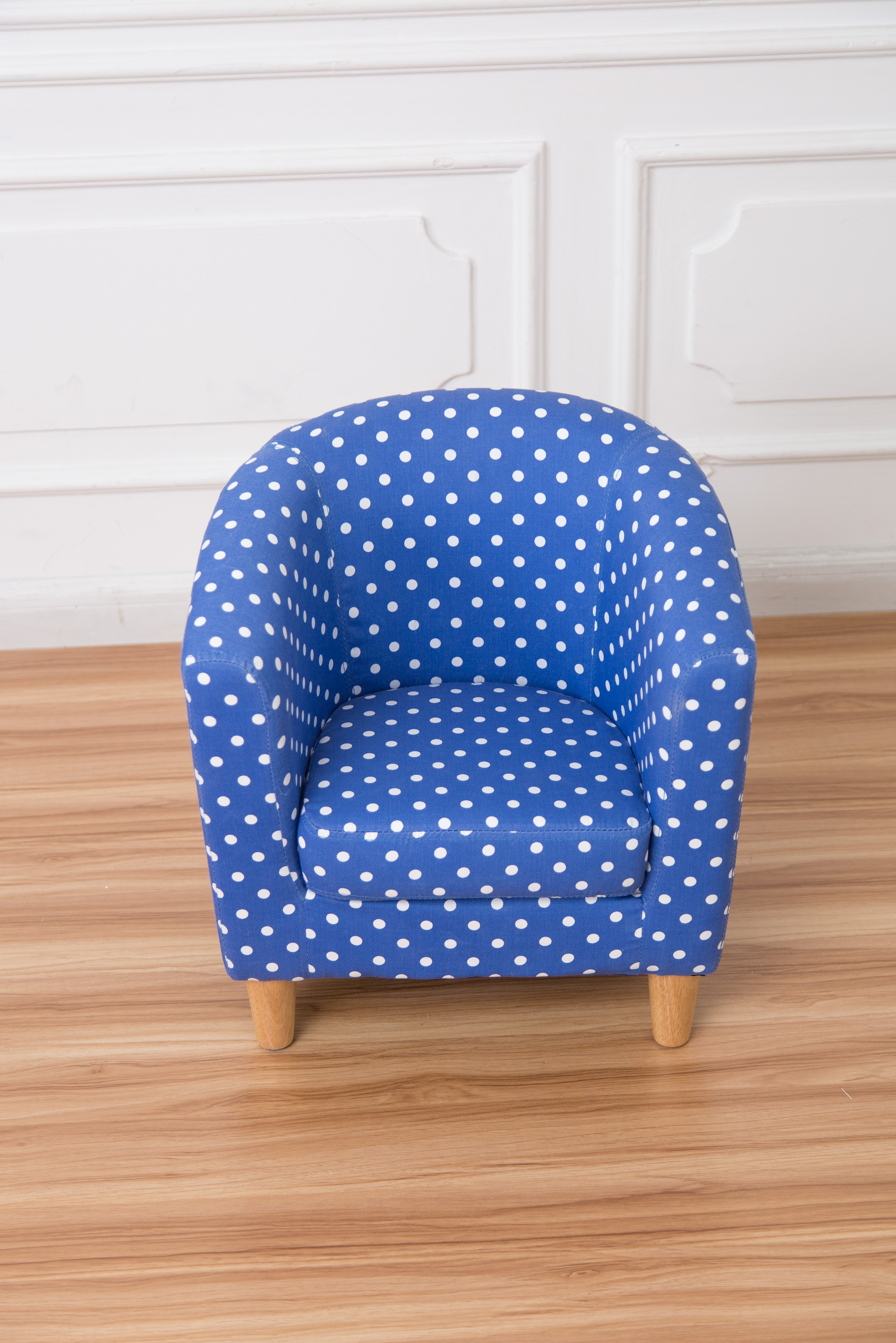 kids comfy chair covers for bottom of legs children 39s tub arm fabric upholstered