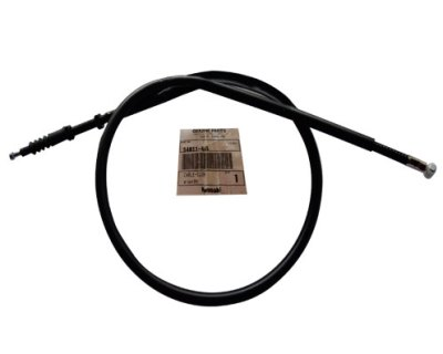 CABLE CLUTH NINJA 250 FI (54011-0565)