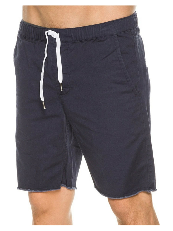 RHYTHM SWITCH JAM SHORT NAVY (2)