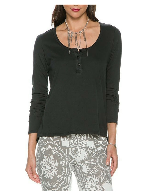 VOLCOM LIVE IN O-D HENLEY (2)