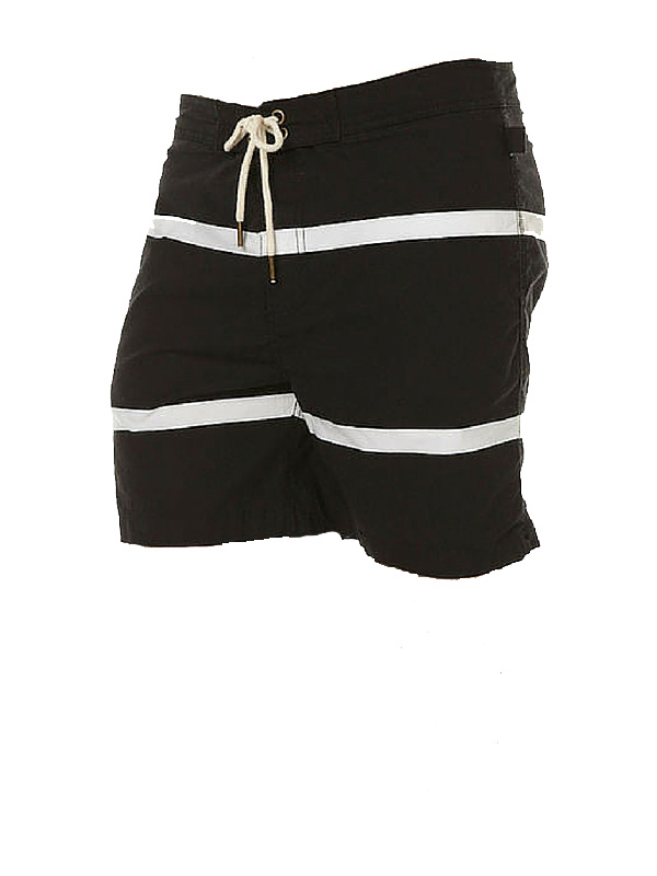 academy-brand-boat-club-mens-boardshort-washed-black-white-copy
