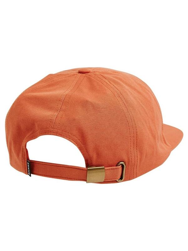 BANKS STAPLE HAT (1)