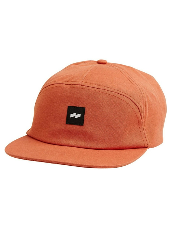 BANKS STAPLE HAT