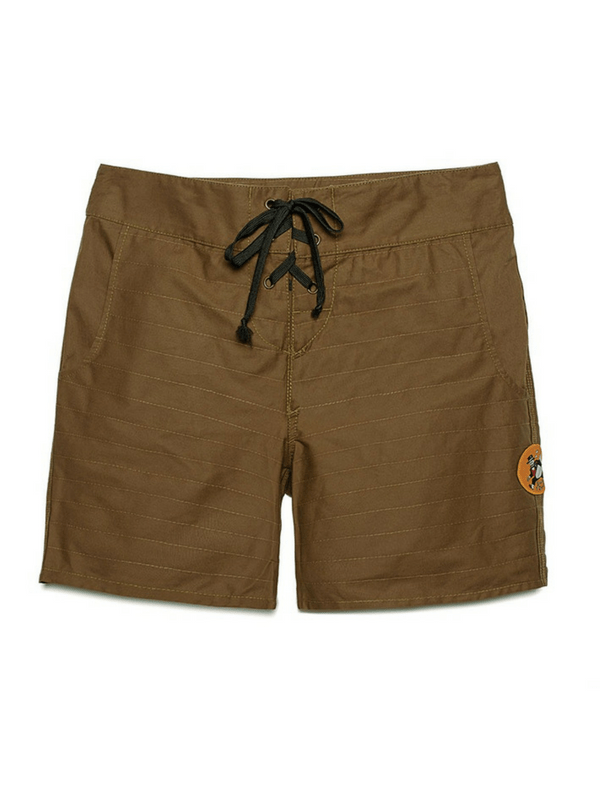 brixton-beach-bomber-trunk