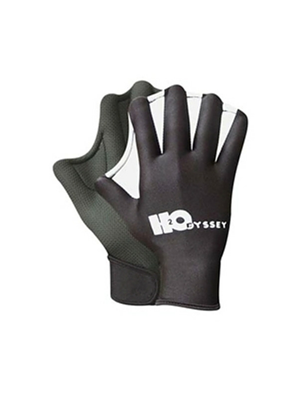 H2ODYSSEY MAX WEBBED GLOVES