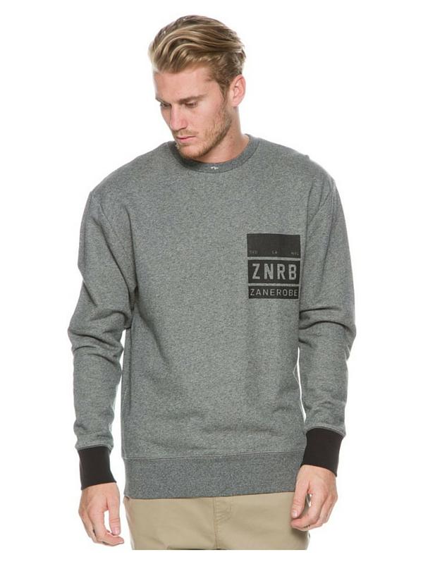 ZANEROBE STACK CREW SWEATSHIRT (1)
