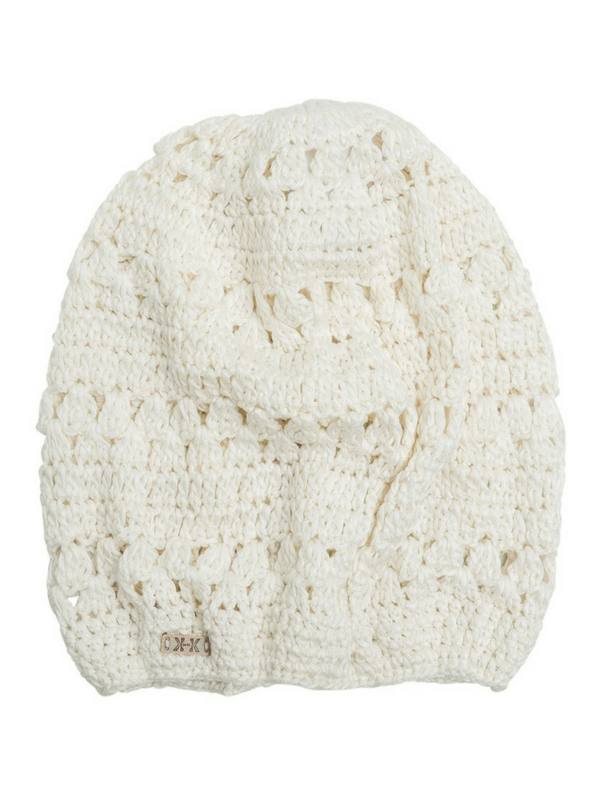 KROCHET KIDS THE MADELINE BEANIE (1)