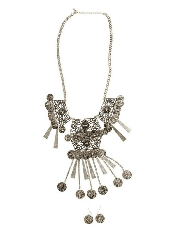 el-capitan-necklace-earring-set