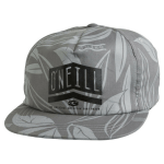 oneill-fast-lane-hat