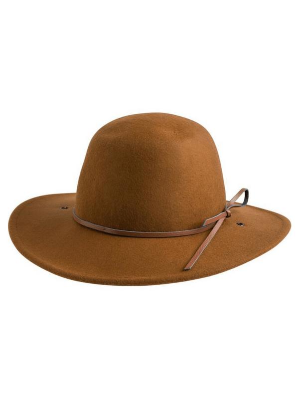 rhythm-suffolk-hat