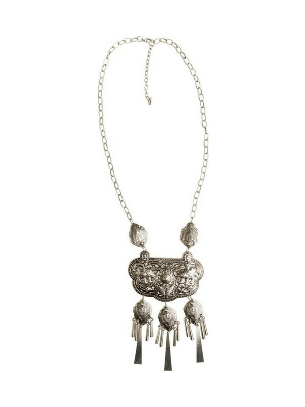 santa-maria-statement-necklace