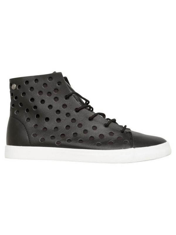 volcom-buzz-shoe