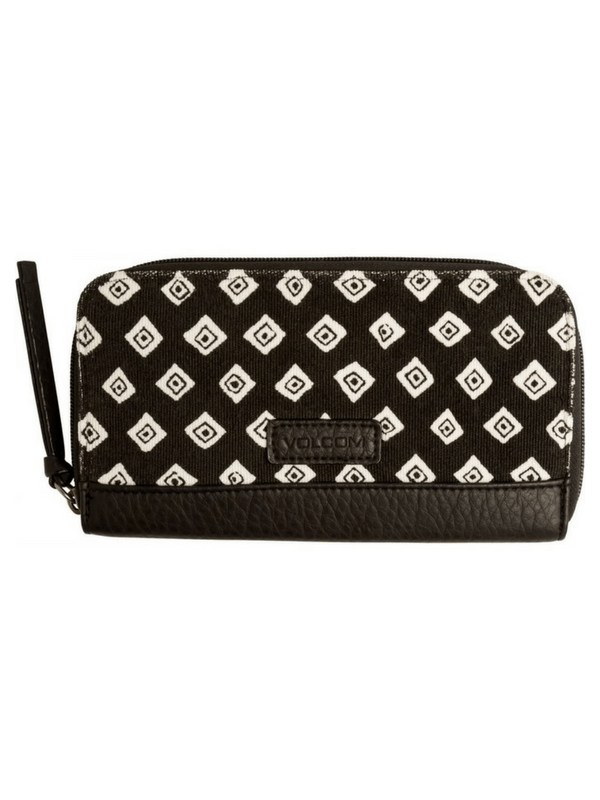 volcom-cruz-zip-wallet