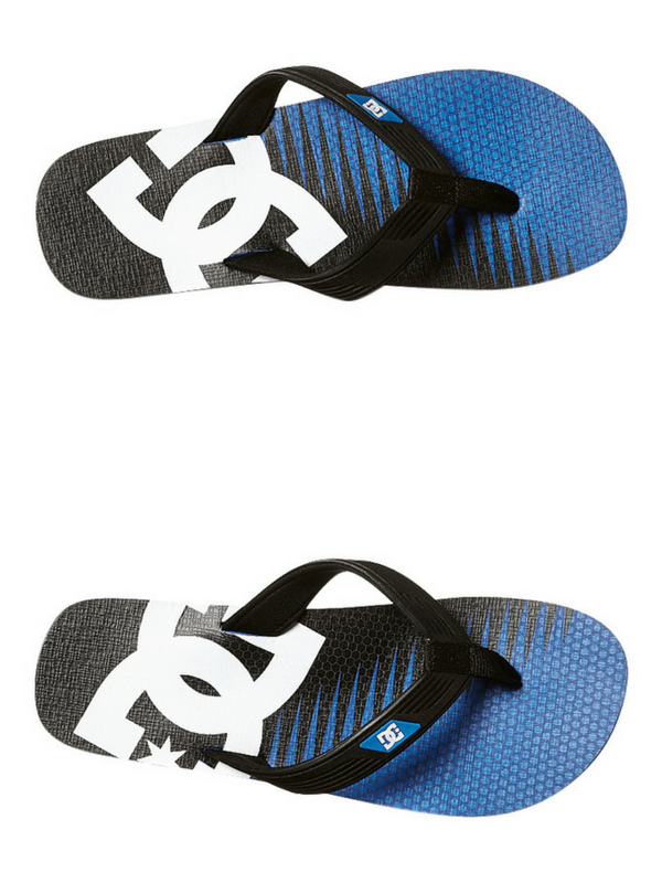 dc-shoes-snap-graffik-thong-black-blue
