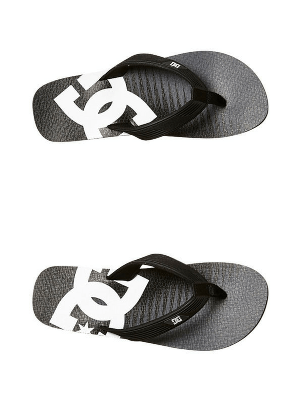 dc-shoes-snap-graffik-thong-black-grey