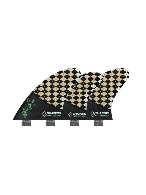 shapers-fins-fcs-carbon-flare-ap01-5-fin-set