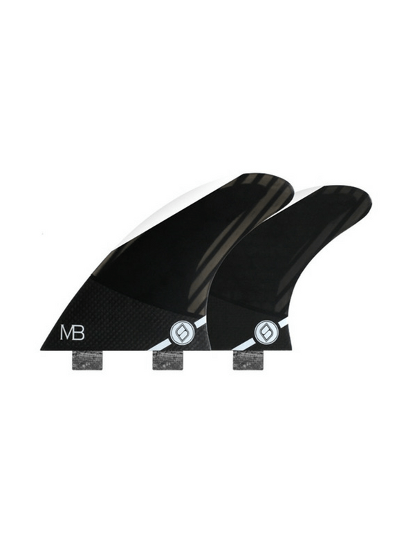 shapers-fins-fcs-carbon-hybrid-mb02-thruster-fins-large-black