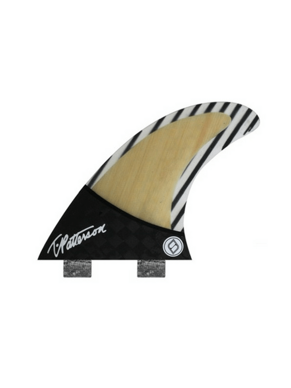 shapers-fins-fcs-carbon-hybrid-tp-thruster-medium-large-bamboo