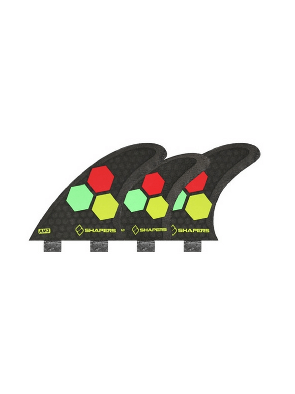 shapers-fins-fcs-core-lite-am3-5-fin-set-small-black-rasta