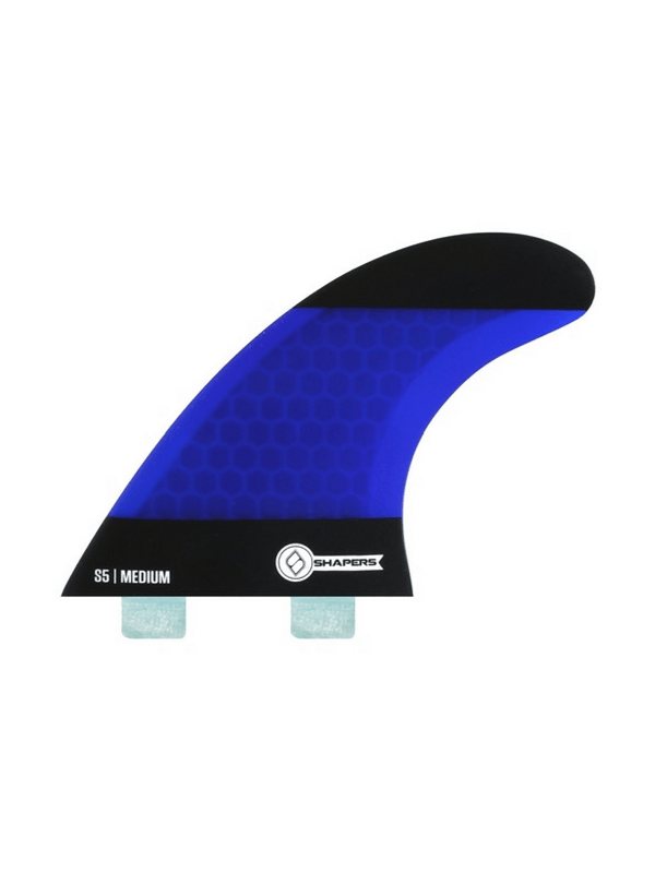 shapers-fins-fcs-core-lite-s5-blue%2f-black-thruster-fins