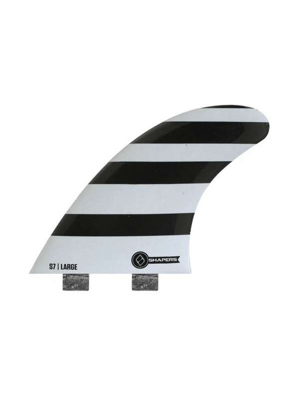 shapers-fins-fcs-core-lite-s7-white%2f-black-zebra-thruster-fins