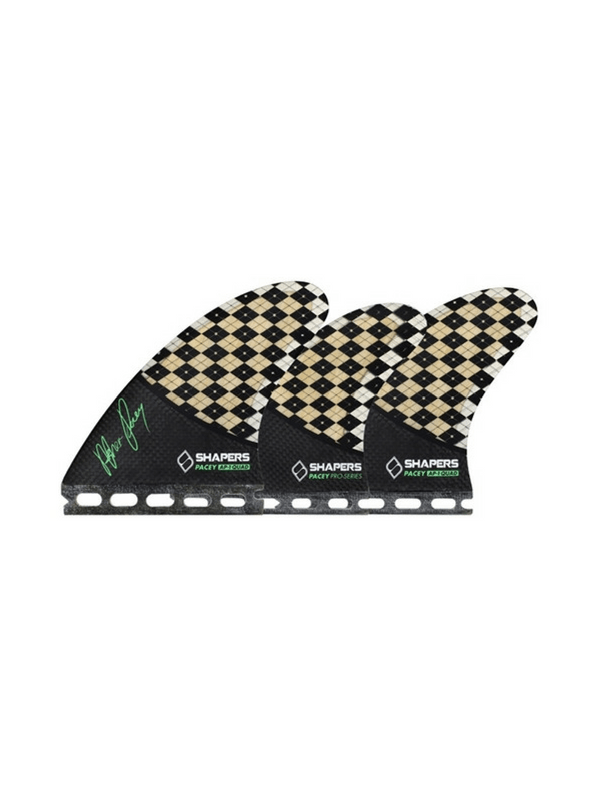 shapers-fins-future-carbon-flare-ap01-5-fin-set-medium-checkered-bamboo-black-green