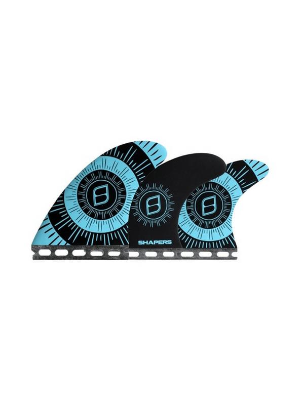 shapers-fins-future-core-lite-pivot-series-6-fin-set-up-large-blue-%2f-black