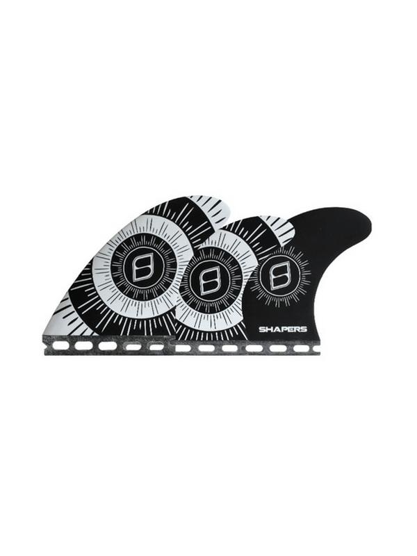 shapers-fins-future-core-lite-pivot-series-6-fin-set-up-medium-white-%2f-black