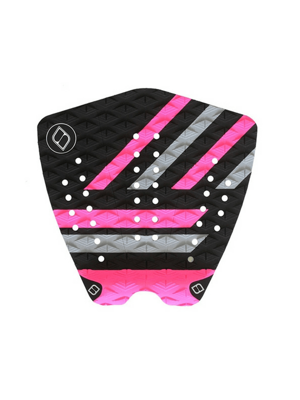 shapers-mod-series-3-piece-traction-tailpad-black%2f-grey%2f-pink