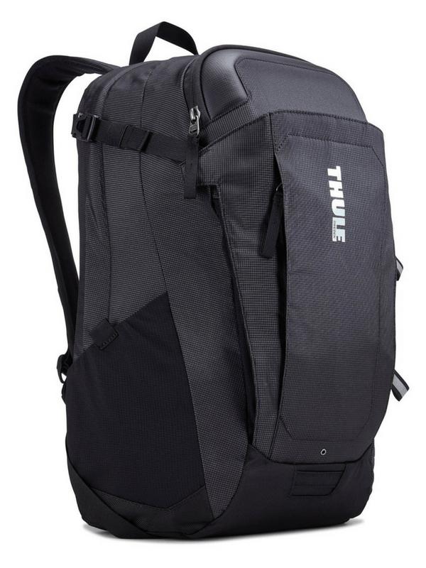 thule-triumph-2-21liter-daypack-black-215
