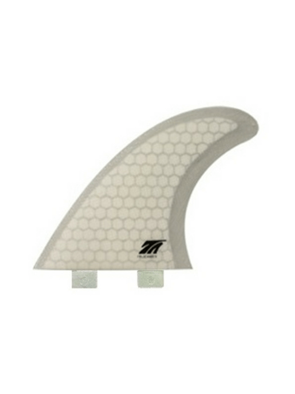 true-ames-fins-timmy-patterson-clear-hexcore-fcs-3-fin-set-4-625