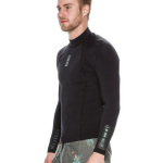 depactus-m-e-p-001-wet-suit-top-2